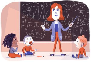 http://www.nytimes.com/2015/05/17/opinion/sunday/let-the-kids-learn-through-play.html