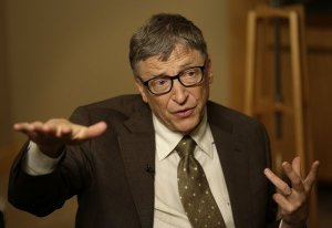 http://www.nytimes.com/2015/06/04/upshot/bill-gates-college-dropout-dont-be-like-me.html?smprod=nytcore-ipad&smid=nytcore-ipad-share&_r=0&abt=0002&abg=0