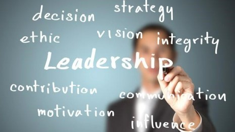 http://www.feegrade.com.au/school-leadership-professional-development-and-mentoring.cfm