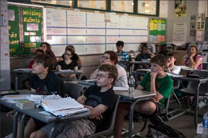 tech-counts-digital-teaching-desks-515